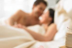 世界各国避孕套使用量排行榜2014:中国居首日本第二