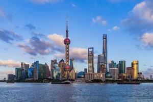 2014中国50城市快递业务收入排行榜