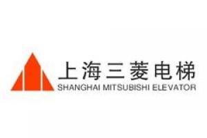 2015年中国电梯品牌排行榜前十名