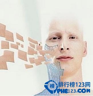你想象不到的十大未来科技