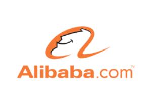 中国十大b2b网站排名 阿里巴巴慧聪中国网