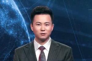 首位中国AI主播诞生!搜狗和新华社联合开发挑战传统主播