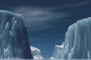 世界上最冷的地方在哪里?