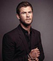 美国十大最帅明星排名 美国绝色美男,口水已流光