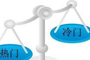 中国文科类未来十大热门专业