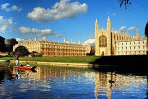 times英国大学排名2015