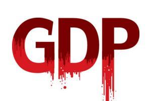 世界各国gdp排名2016,中国力压日本仅次美国排名第二【附全名单】