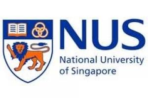 新加坡国立大学世界排名