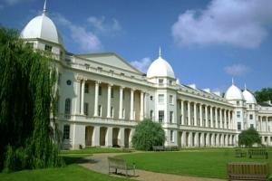 热门英国商学院排名2015