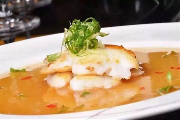 厦门前十高档餐厅 牛寿司明星最爱,其它你都去过哪几家