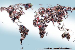 2019世界各国男性平均寿命排名,男性寿命最长国家排行榜