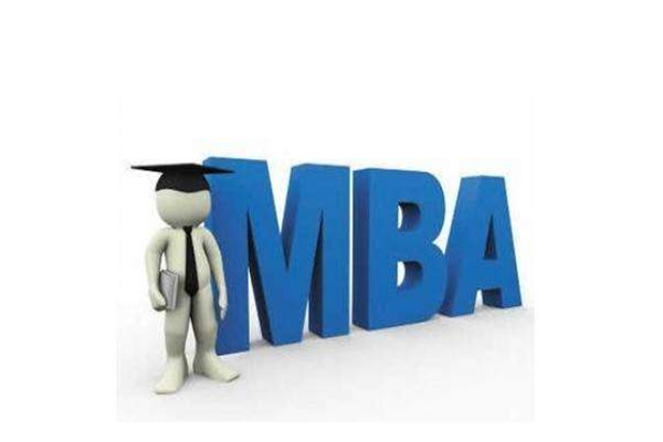 中山大学王牌专业排名 工商管理专业上榜(6个)
