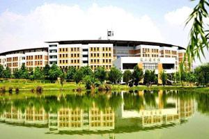 龙岩大学大全 2014福建龙岩高校排行榜