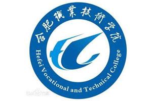 巢湖大学大全 2014安徽巢湖高校排行榜