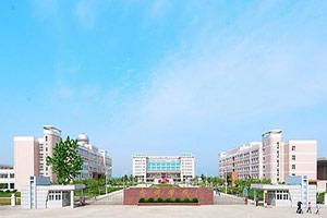 宿州大学大全 2014安徽宿州高校排行榜