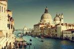 全球十大最浪漫城市排行榜,度蜜月的首选之地