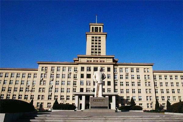 2019天津所有大学排名一览表 南开大学排名第一(58所)