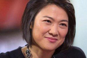 2019中国最富有女性榜 杨惠妍1200亿问鼎,全球排名51