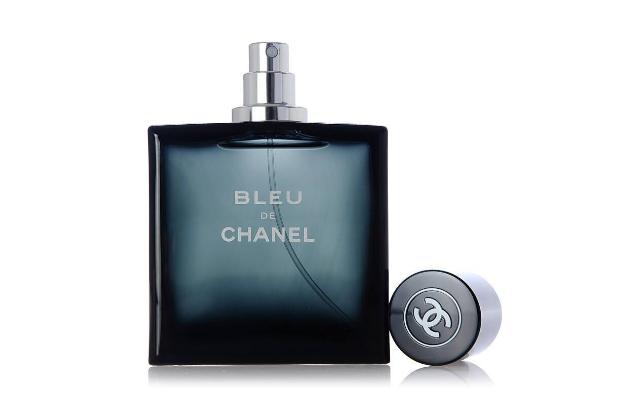 适合20岁男士的淡香水 你都用过哪几款