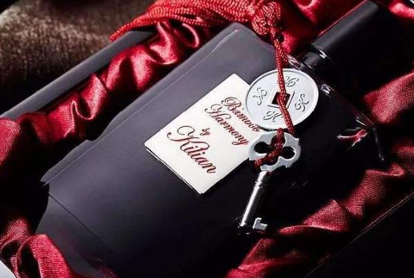 男士香水十大排名2019 口碑产品,每款都值得信赖