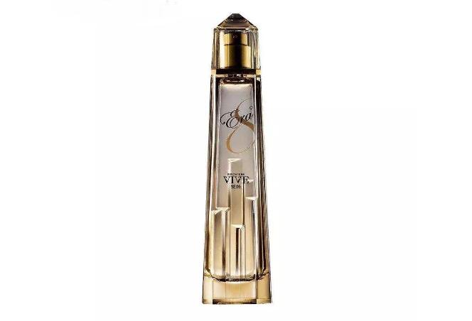 中国国产十大香水 高颜值高品质,不逊于大牌