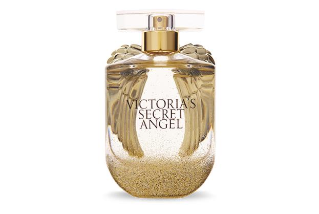 果香味的香水排行 颜值爆表的几款香水