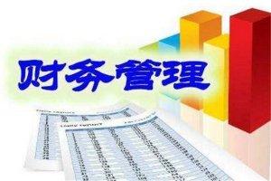 浙大收入最高十大专业 浙大收入高的专业推荐