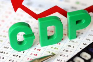 2018全国GDP十强排名 北京进入3万亿俱乐部,深圳亚洲前五