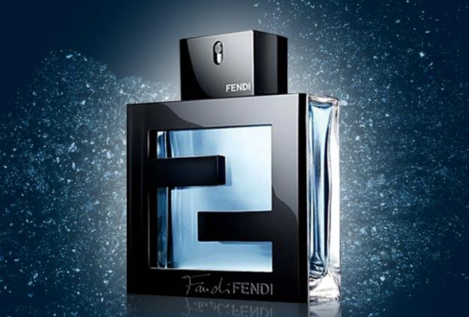 海洋香调香水排行榜 带你享受最清新的味道