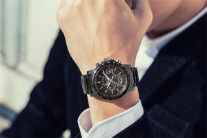 5000元左右手表哪些好 5000元手表性价比排行