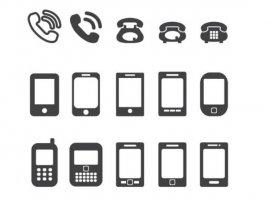 34省最关注手机品牌top3,国人最喜欢的手机品牌前三名