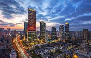 2018年上海企业排行榜,上海企业排名50强
