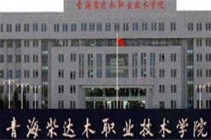 青海专科大学有哪些 2019青海所有专科大学排名及分数线(8所)