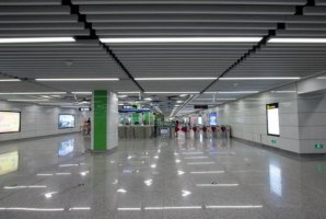 地铁客流量排名2019,中国城市地铁客流量排行榜