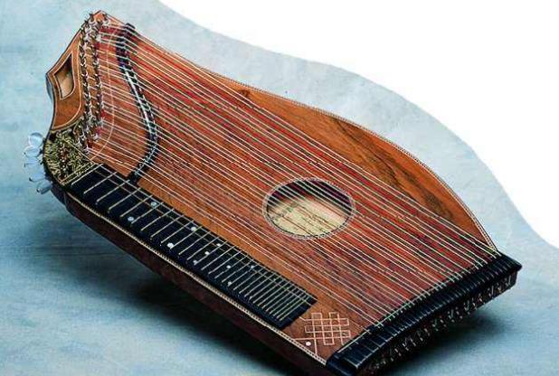 十大最冷门的乐器 小众乐器,你都认识哪些