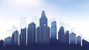 2018城市土地出让金排名,杭州2442.9亿位居第一