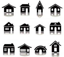 2018年安徽各城市房地产销售量排行榜,合肥以1616.03亿排名第一