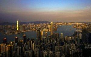 中国民富城市排行榜,中国各地区经济排名