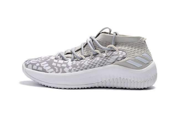 阿迪达斯十大好看的鞋 你都拥有哪些呢