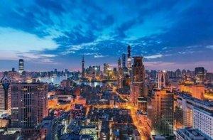 中国城市流动人口数量排名2019,各大城市常住流动人口排名