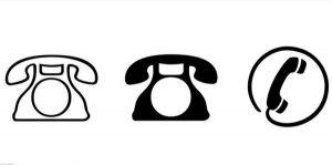 2018年各省电话用户数量排名,广东16823.3万户排名第一
