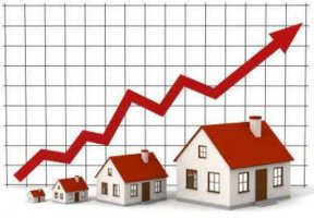 2018年全国城市房价销售排行榜,三线城市同比增长最快