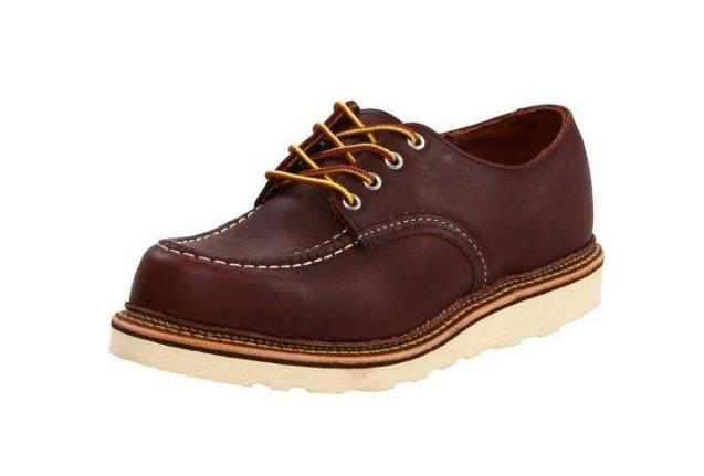 公认世界上最舒服的鞋 第一名上市热卖100万双
