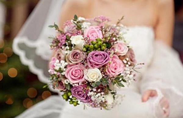 求婚必备的8样物品,求婚成功的必备物品推荐