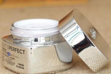 国际十大祛斑产品品牌,好用的知名国际祛斑品牌排名