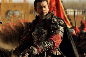 五代十国武将武力排名 战功赫赫,却有一位功高震主被诛