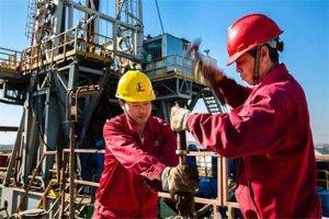 理科冷门专业排名,海洋学专业上榜,基本就业环境都很艰苦