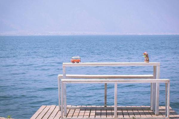 情侣必去的十大浪漫地方 绝佳景色,开始你的爱情之旅