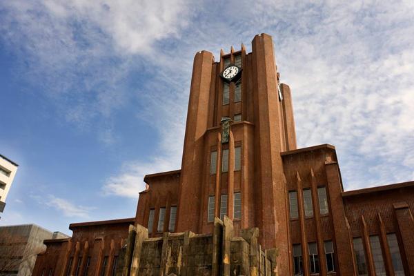 全球十大建筑学院:麻省/哈佛上榜,清华第8
