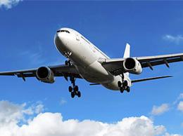 航空公司排名